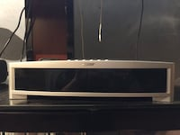 Bose 321 surround system Windsor, N9A 2C8