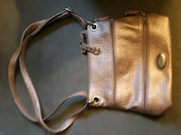 Rose gold purse Orion charter Township, 48359