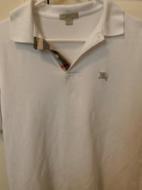 Burberry Polo Shirt Temple Hills, 20748