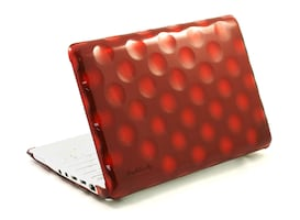 Hard Bubble Shell Case for Apple MacBook (13'')