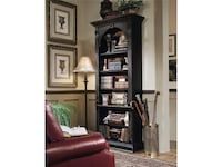 Tall Bookcase Bethesda