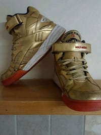 gold EWINGS Ottawa, K4A 3W4