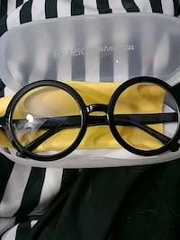 Cosplay Glasses Newington, 06111