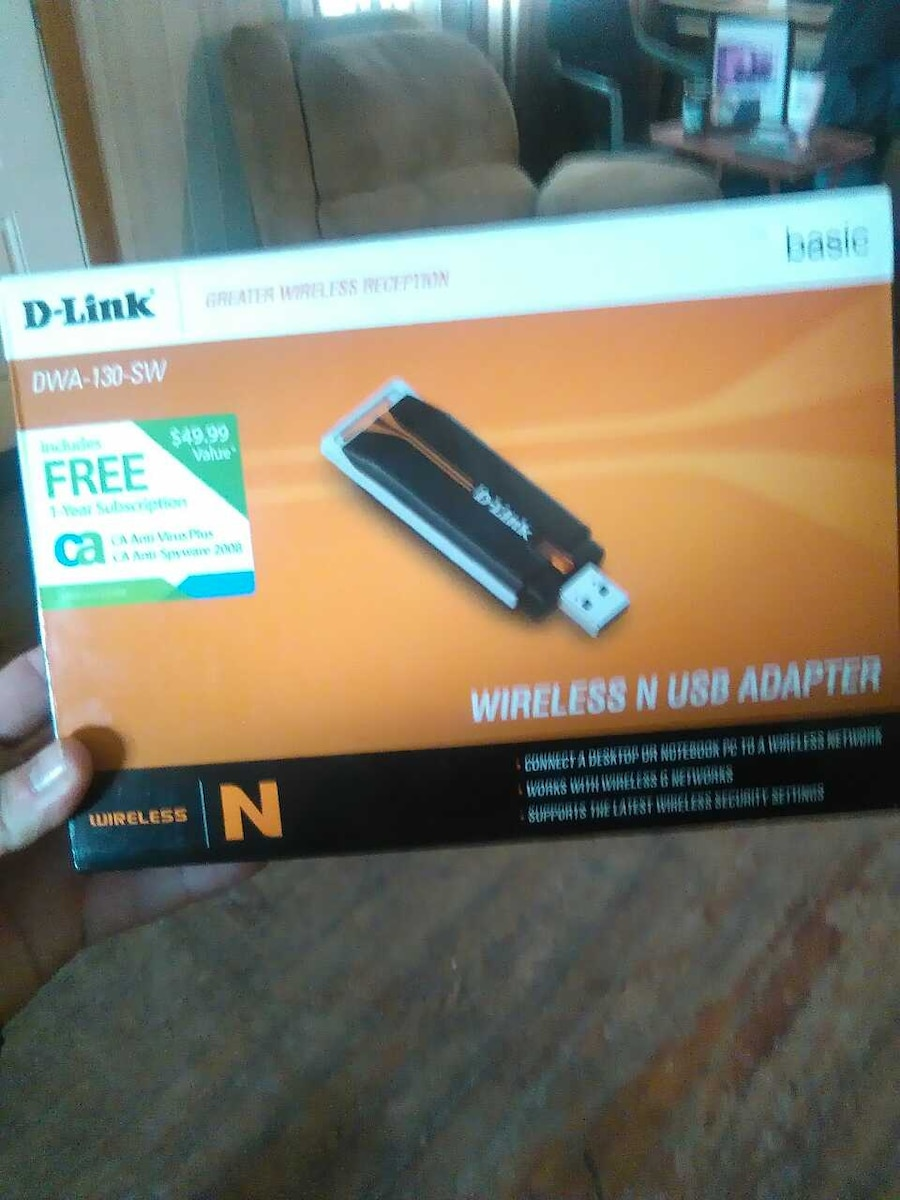 DLINK DWA130 DRIVERS FOR WINDOWS 8