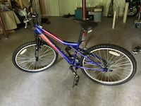 Huffy Mountain Bike Front Royal, 22630