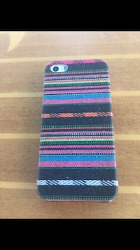 iphone 5-5s KILIF Edremit, 10300