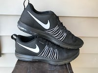 Nike Air Max Efforts Flywires Sz 13 Chilliwack, V2R 0R4
