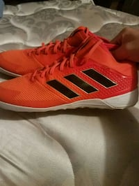 Adidas Ace 17.3 Indoor soccer shoes