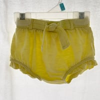 Baby girls summer shorts/pants 3-6 mo Toronto, M1E 1Y9