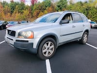 2004 Volvo XC90 Capitol Heights