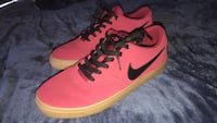 Size 10 Nike sb Clearwater, 33759