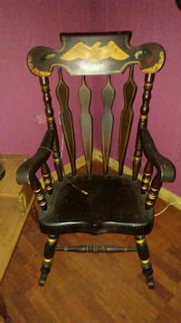 Old Liberty Rocking chair Hartsville, 29550
