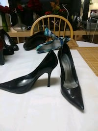 gUESS pumps shoes Alexandria, 22315
