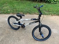 Boys 20 inch Kent BMX Bike in very good condition  Annandale, 22003