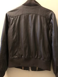 SPRING JACKET,EXCELLENT CONDITION