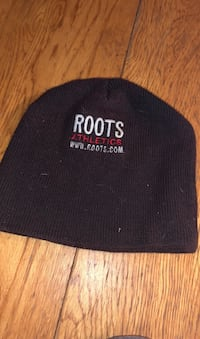 This is one hat $5.00 only Pick up   [TL_HIDDEN]  Brampton, L6Z 2X3