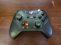 Xbox One Controller Master Chief Edition