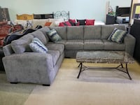 Sectional  Dallas, 75218