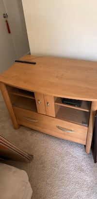 TV Stand Dumfries, 22026