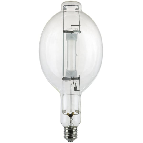 Sunli Bulbte 1000-watt Metal Halide
