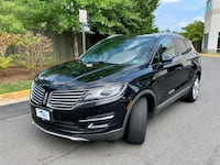 Lincoln MKC 2015 Chantilly