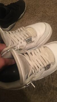 Pure money 4s and Heiress 6s Fort Worth, 76119