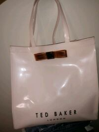 Ted Baker Tote Washington, 20020