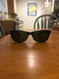 Ray Ban Sun glasses new Annapolis, 21401