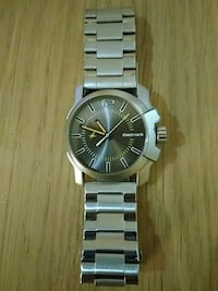 Fastrack mens watch.