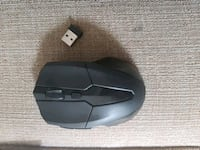 Usb mouse Kitchener, N2N 3G4