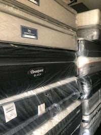 MATTRESS $39 DOWN  Las Vegas, 89109