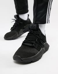 Adidas Prophere - Brand New - Size 11 Richmond Hill, L4C 0R4