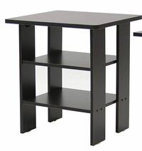 [PPU] 3 x Petite/Small End Tables or Bedroom Night Stands Washington, 20002