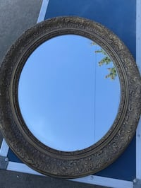 ANTIQUE MIRRORS St Catharines, L2T 1R2