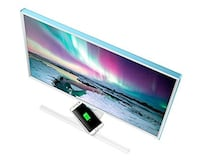 "Samsung  [TL_HIDDEN] "" Screen LED-Lit Monitor Alexandria"