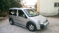 Ford - Tourneo Connect - 2008 Onat Kutlar Mahallesi, 27590