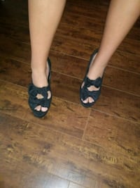 Shoes Greer, 29650