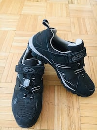 Mens Bicycle Shoes - BRAND NEW Toronto, M2M