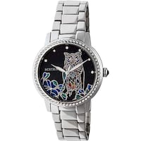 NEW Bertha Madeline BTHBR7101 Women's Mother of Pearl Watch Toronto