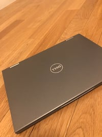 BRAND NEW CONDITION DELL INSPIRON 13 5000 SERIES London