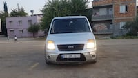 2008 Ford Transit Connect Çukurova