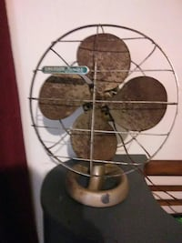 Emerson Junior 2660 multiple speeds fan Evansville, 47710