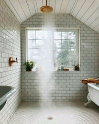 Tile and grout cleaning Toronto, M2R 2A5