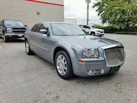 Chrysler  300 AWD - 74K Miles- 2007 915 mi