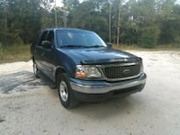 2001 Ford expedition  Ridge Manor, 33523