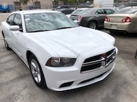 Dodge - Charger - 2013 Coral Gables, 33134