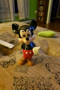Mickey Mouse wdw Hopewell Junction, 12533