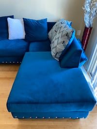 Used Moving Sale Must Pick Up Now For Sale In Atlanta Letgo