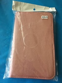 Tablet case Kitchener, N2N 1C8