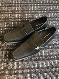 Hush Puppies Oxford Shoes West Lafayette, 47906